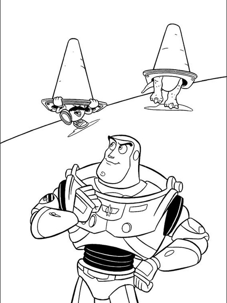 toy story 2 pictures to colour coloring pages toy story 2 2 pictures colour to toy story