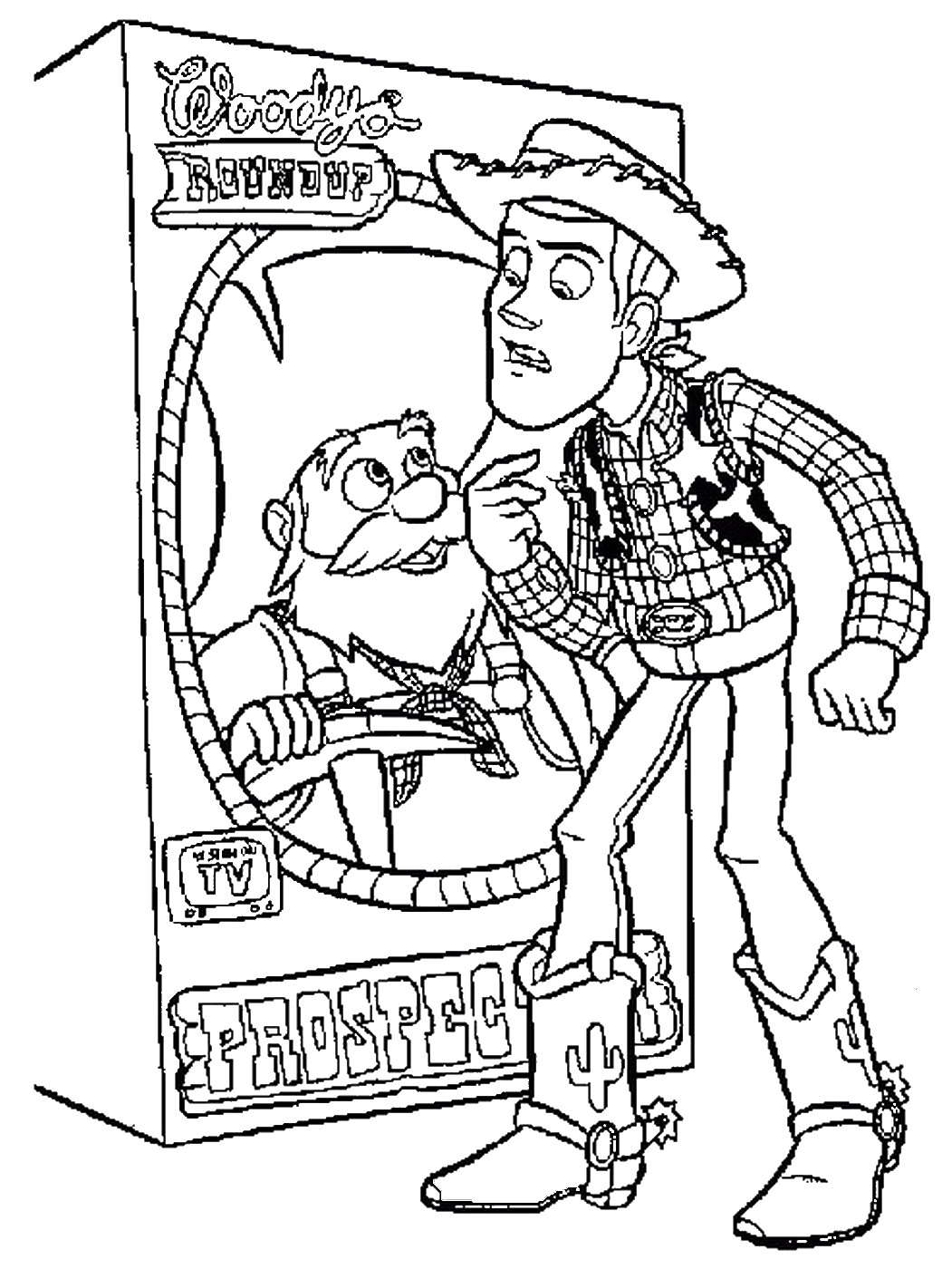 toy story 2 pictures to colour toy story coloring pages colour story pictures to 2 toy