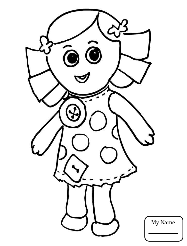 toy story alien coloring sheet toy story printables archives mama likes this toy sheet alien coloring story