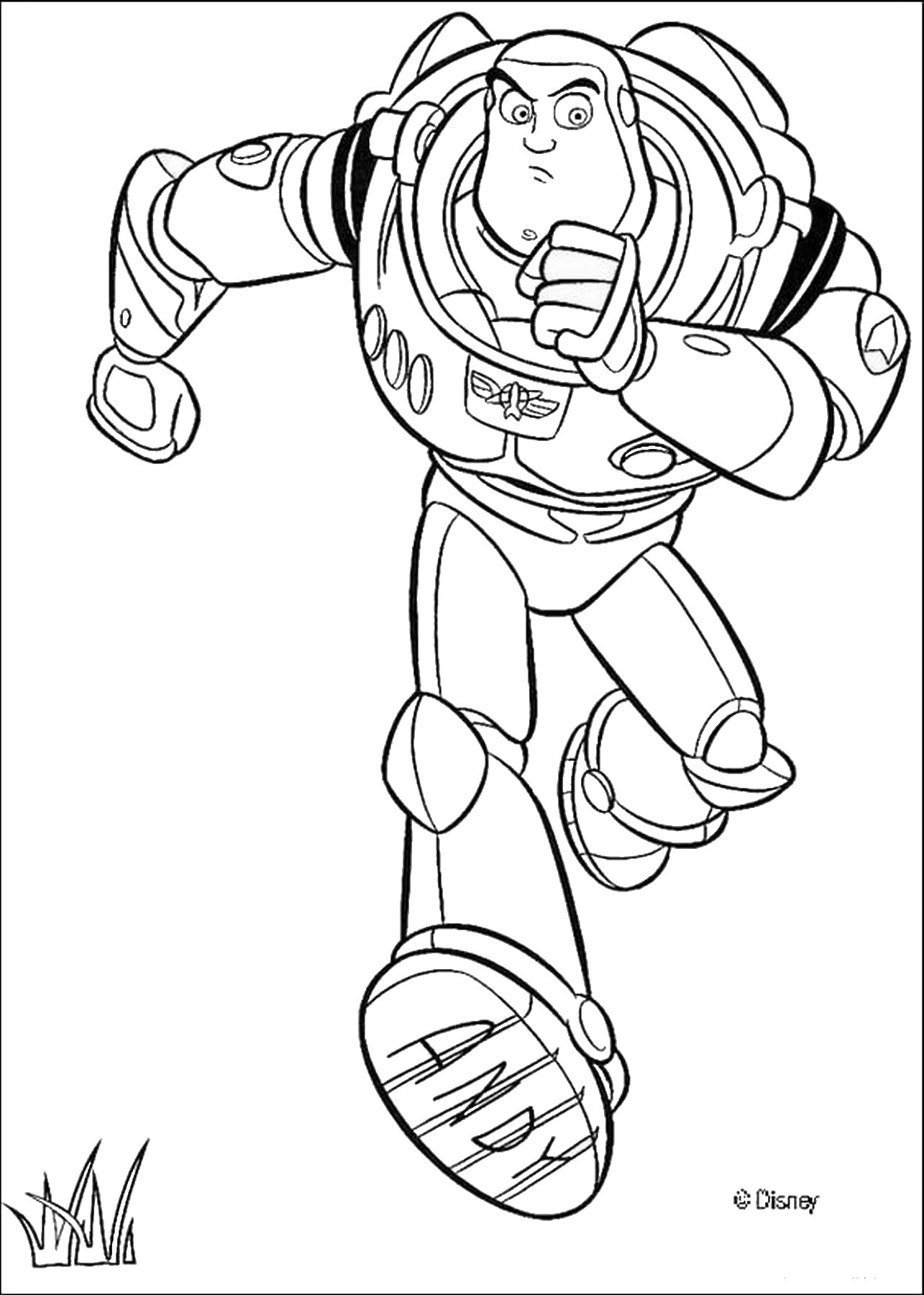 toy story coloring toy story coloring pages disneyclipscom story coloring toy