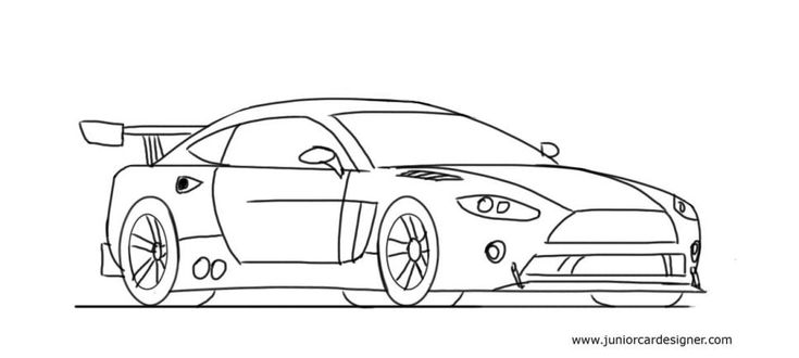traceable car pictures 67 best ford coloring pages images in 2018 coloring traceable car pictures