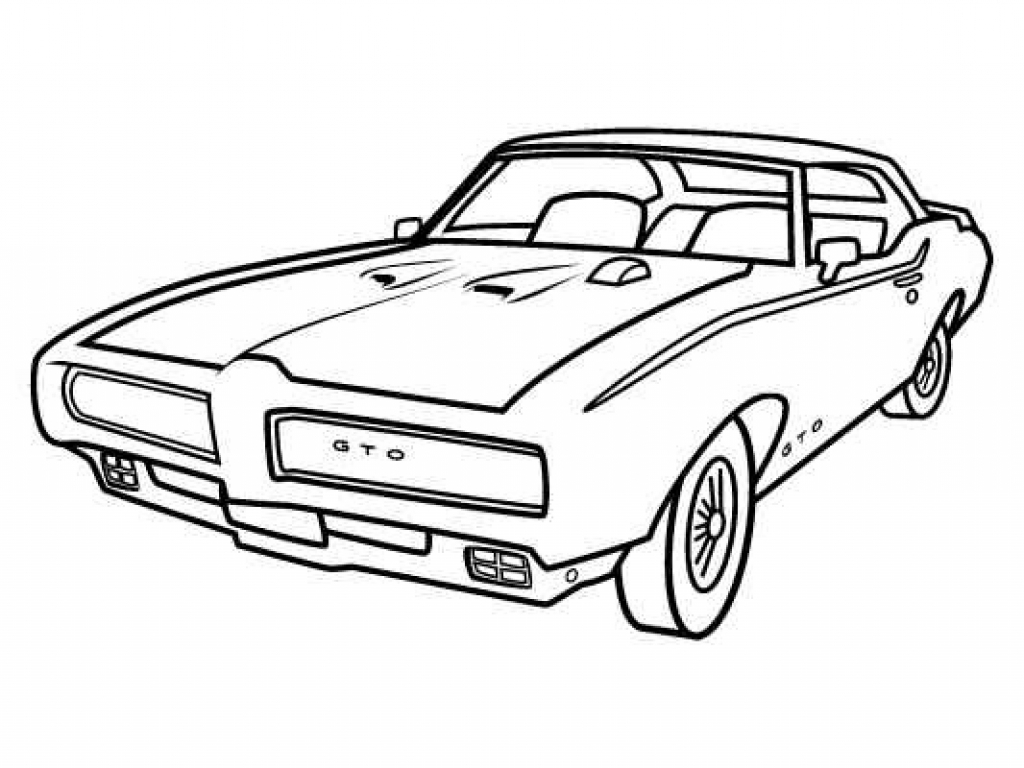 traceable car pictures simple car drawing for kids at getdrawings free download pictures traceable car