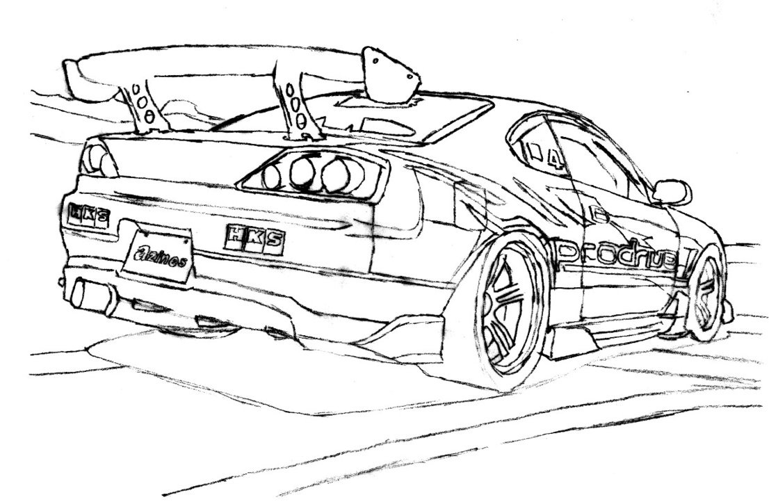 traceable car pictures top 25 race car coloring pages for your little ones car traceable pictures