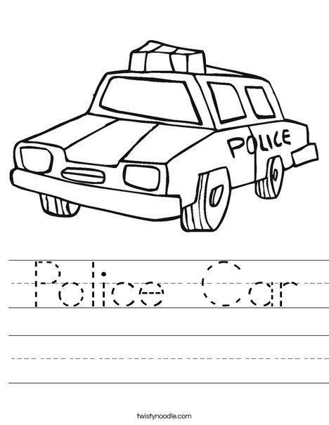 traceable car pictures very easy car to draw for little kids in 2020 car car pictures traceable