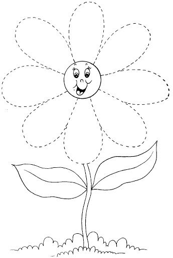 traceable pictures of flowers image result for free watercolor patterns to trace of pictures traceable flowers