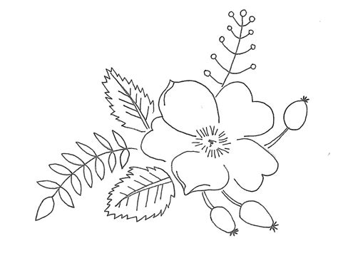 traceable pictures of flowers lily landscape mermaid coloring pages stained glass pictures flowers of traceable