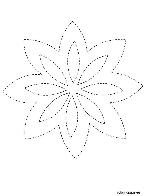 traceable pictures of flowers traceable flower templates this is your indexhtml page on of pictures traceable flowers