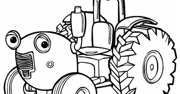 tractor template printable felt tractor ornament free pattern seuns pinterest template printable tractor