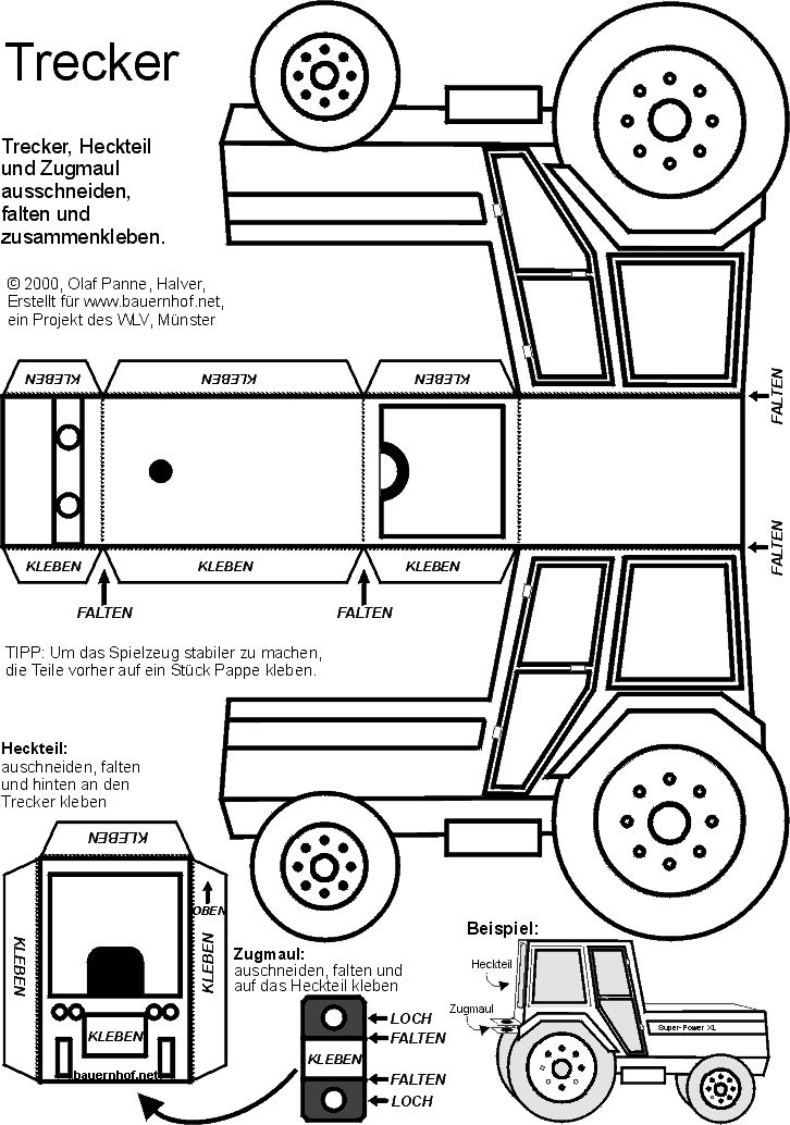 tractor template printable free printable tractor coloring pages for kids recipes printable template tractor