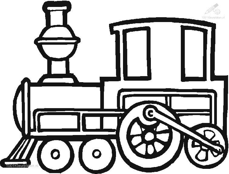 train engine coloring page free coloring pages printable pictures to color kids engine coloring page train