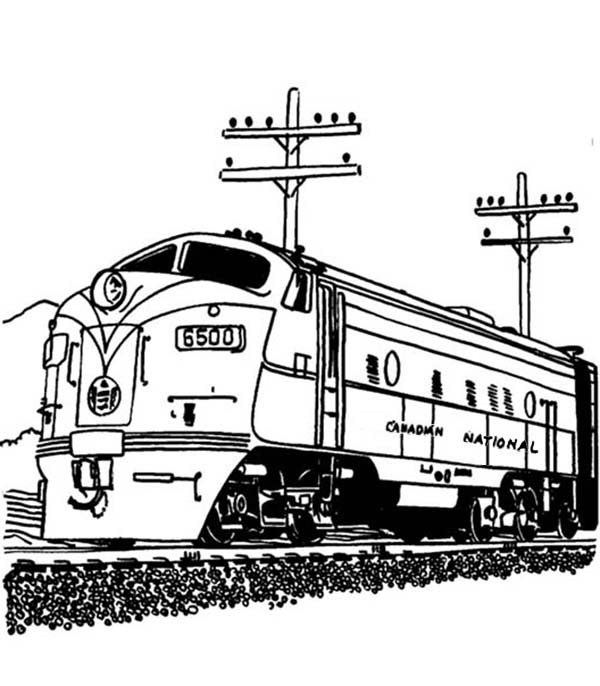 train engine coloring page free printable train coloring pages for kids cool2bkids train page engine coloring