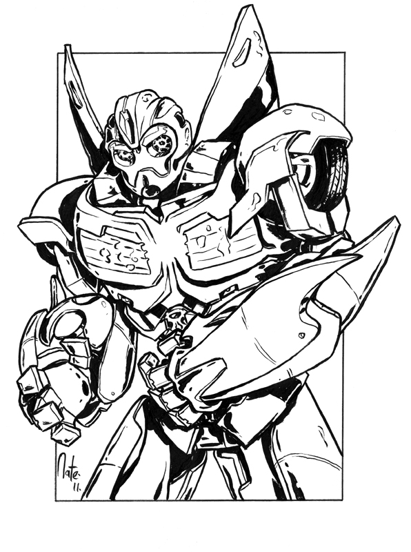 transformers bumblebee coloring pages angry bird transformers bumblebee coloring sheet pages transformers coloring bumblebee