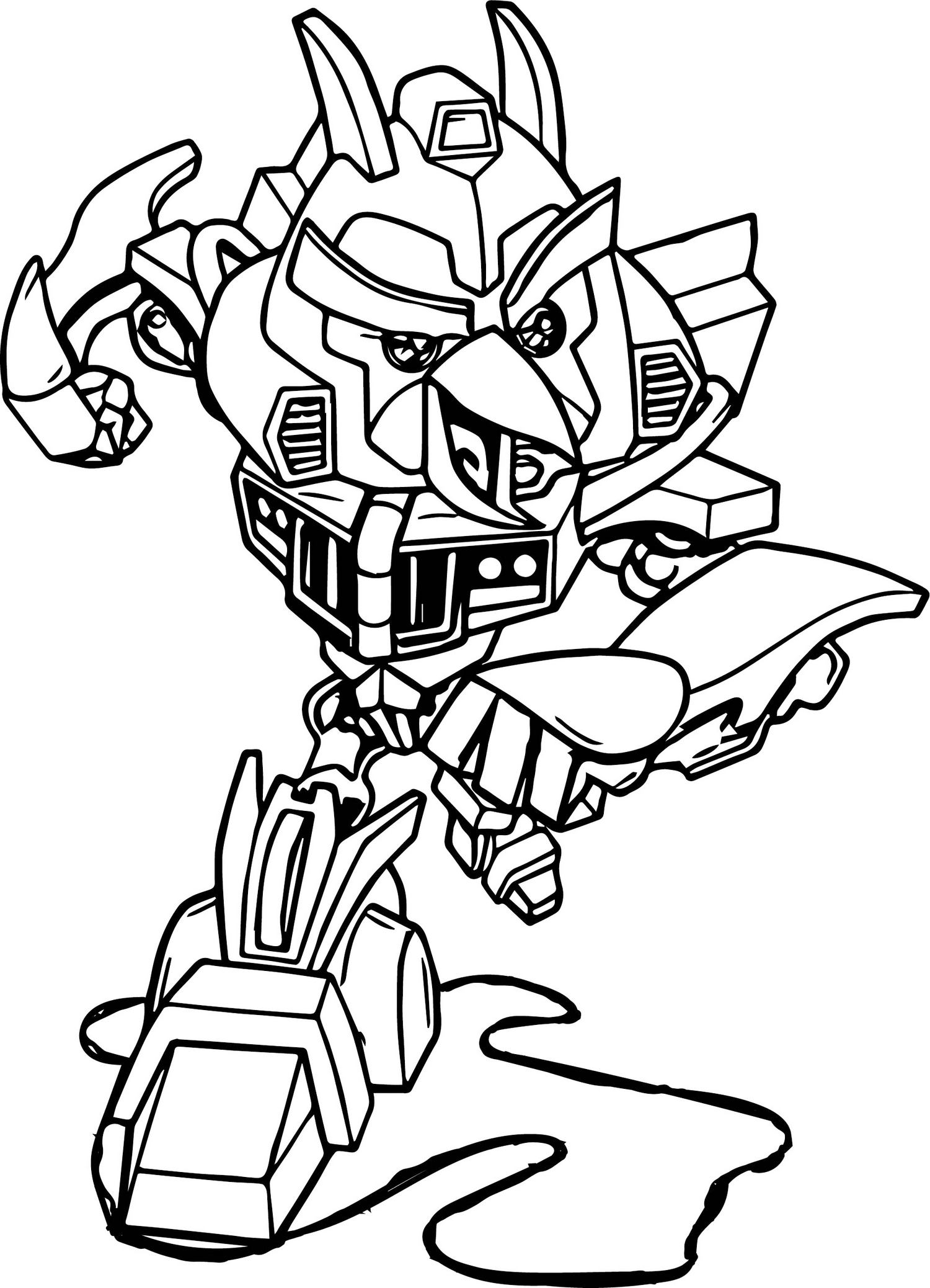 transformers bumblebee coloring pages bumblebee coloring pages best coloring pages for kids bumblebee coloring pages transformers