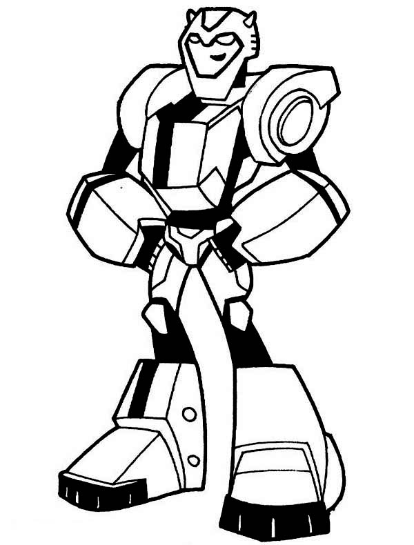 transformers bumblebee coloring pages bumblebee coloring pages best coloring pages for kids transformers coloring bumblebee pages