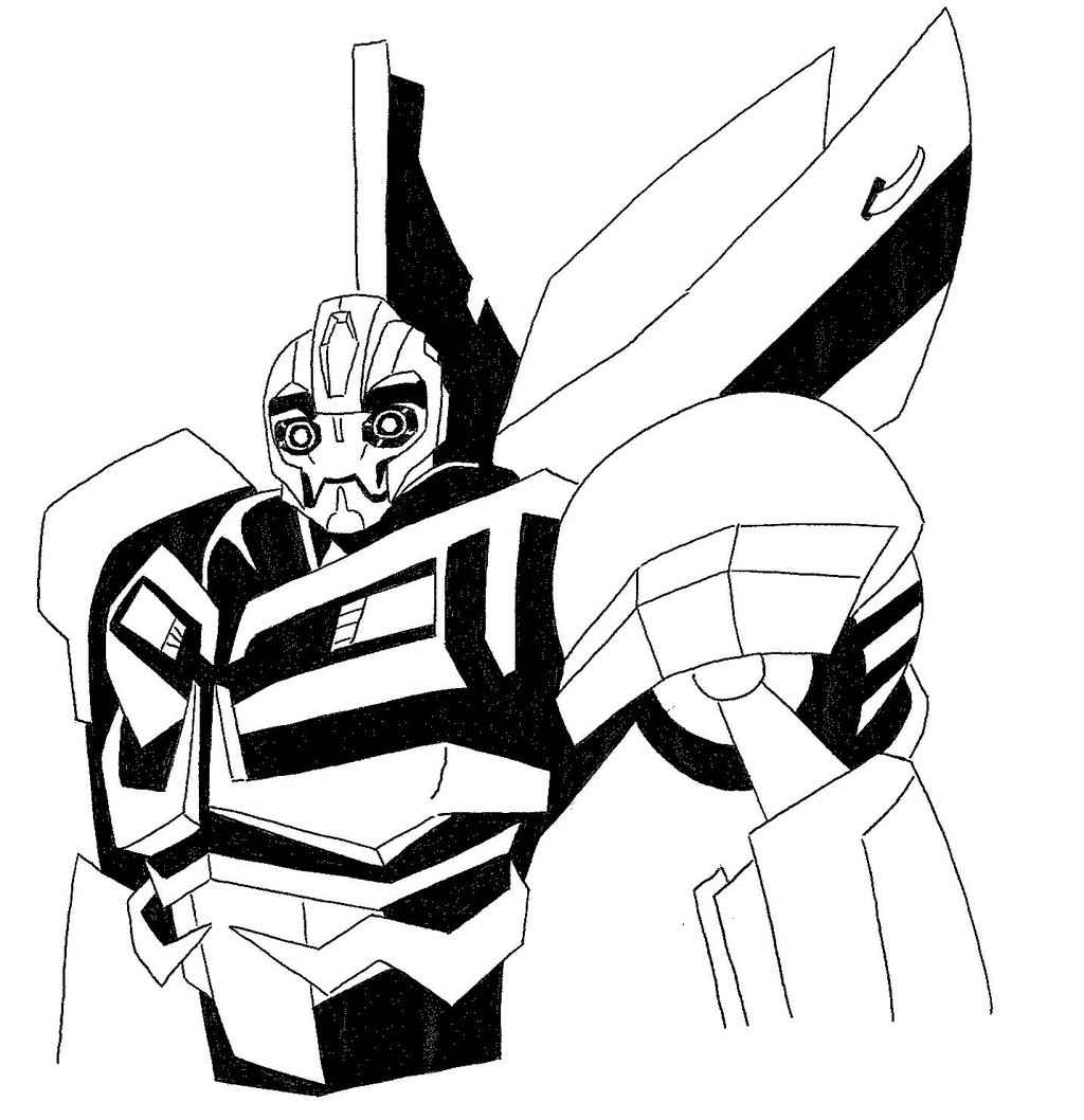 transformers bumblebee coloring pages bumblebee coloring pages to download and print for free coloring transformers pages bumblebee