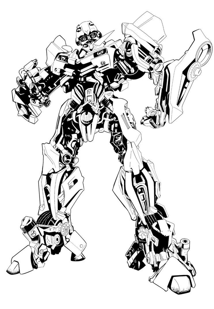 transformers bumblebee coloring pages bumblebee optimus prime transformers coloring pages bumblebee coloring pages transformers