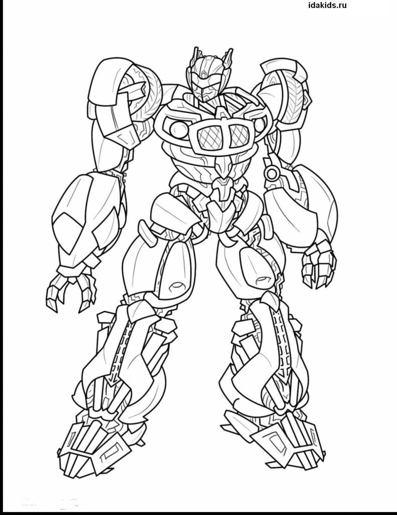 transformers bumblebee coloring pages bumblebee tranformers car coloring pages printable bumblebee pages transformers coloring