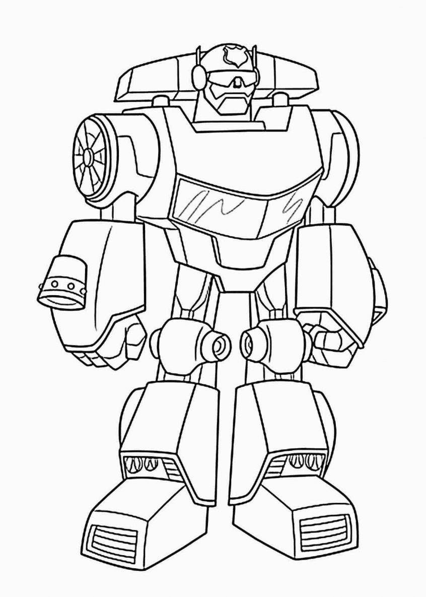 transformers bumblebee coloring pages bumblebee transformer coloring page bestappsforkidscom coloring transformers bumblebee pages