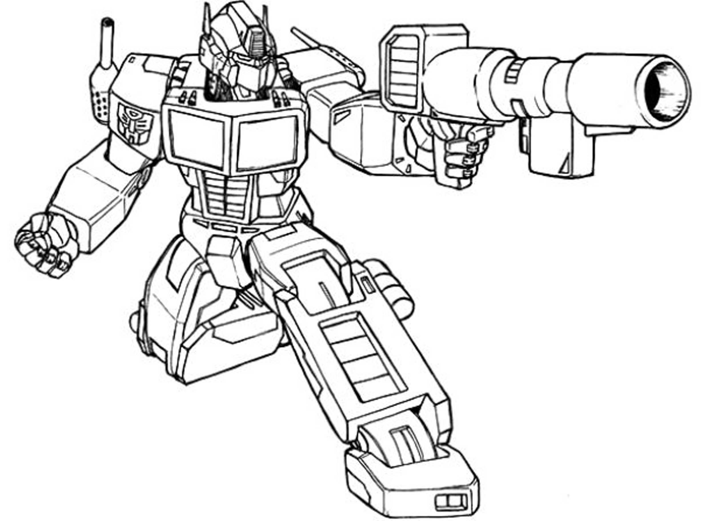 transformers bumblebee coloring pages bumblebee transformer coloring page educative printable coloring bumblebee transformers pages