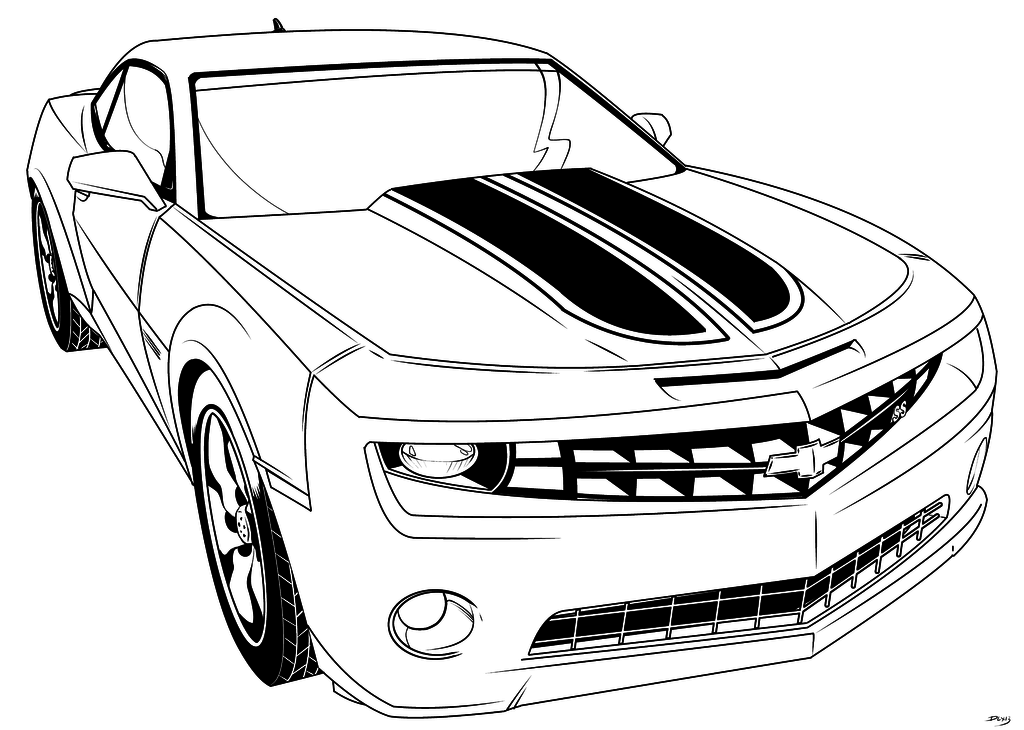 transformers bumblebee coloring pages bumblebee transformer coloring page k5 worksheets transformers coloring bumblebee pages