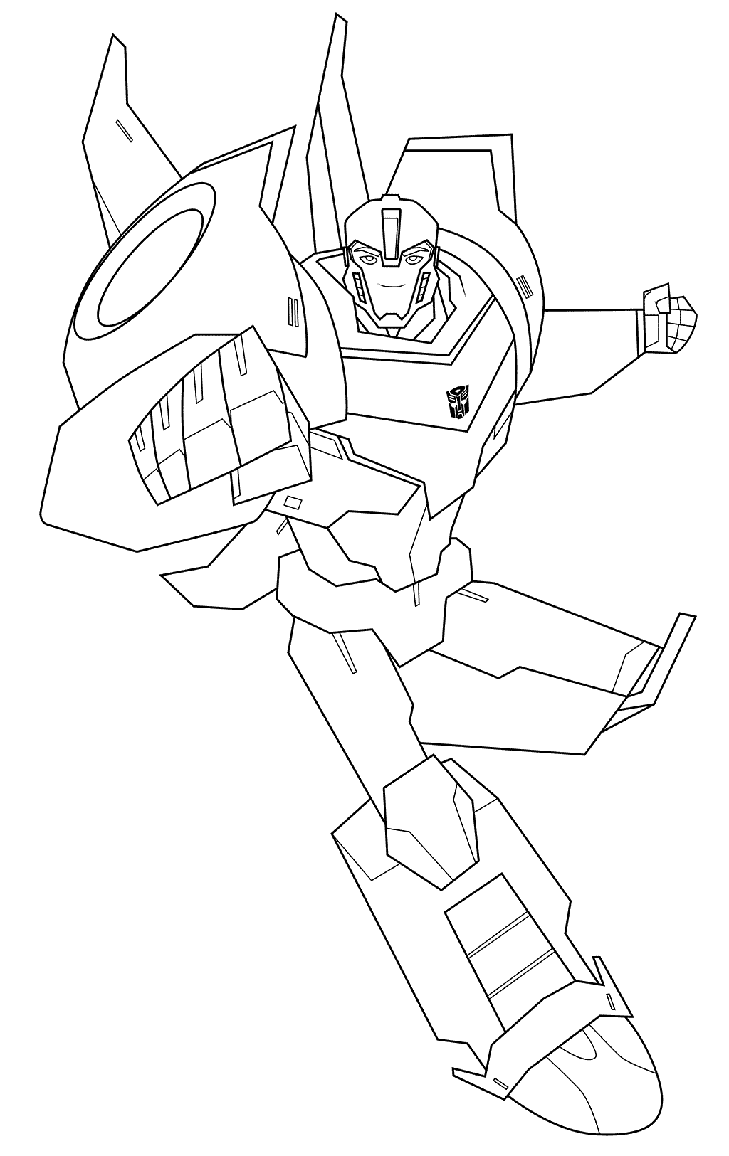 transformers bumblebee coloring pages bumblebee transformer coloring page unique bumble bee coloring pages transformers bumblebee