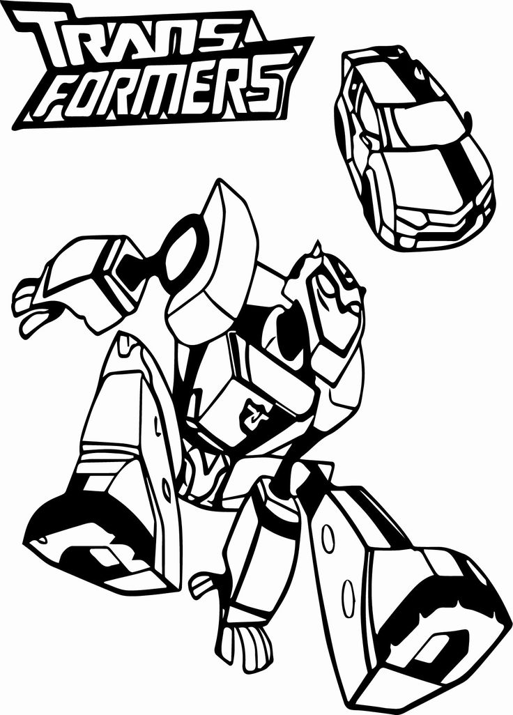 transformers bumblebee coloring pages bumblebee transformer coloring pages printable clipart best bumblebee pages transformers coloring
