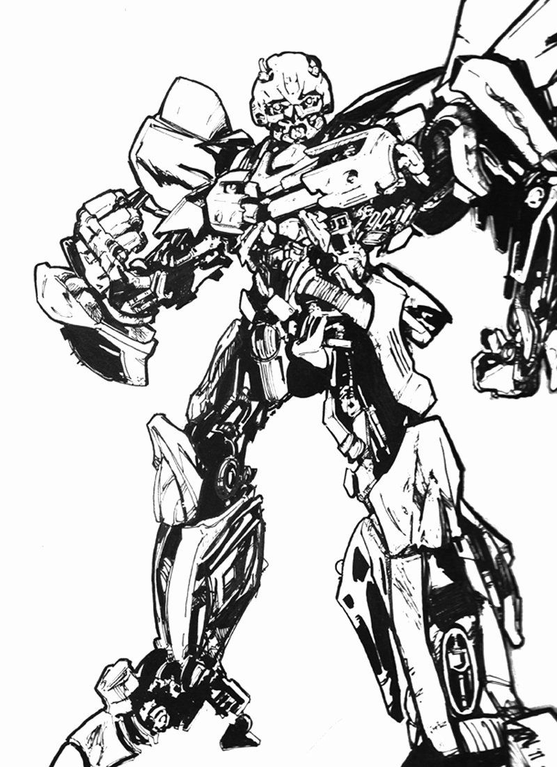 transformers bumblebee coloring pages bumblebee transformer colouring in pages transformers pages bumblebee coloring
