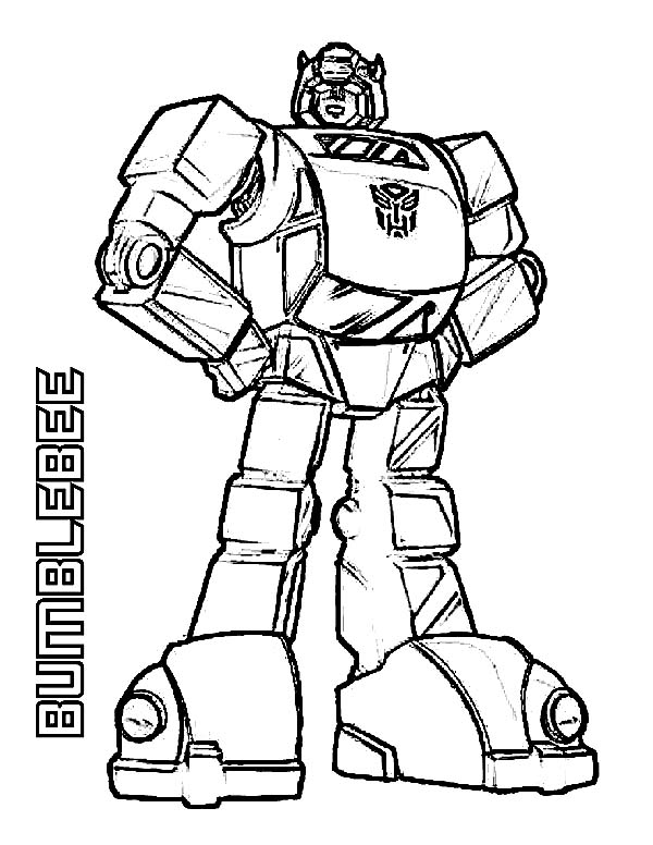 transformers bumblebee coloring pages the transformers bumblebee colouring image coloring pages transformers bumblebee