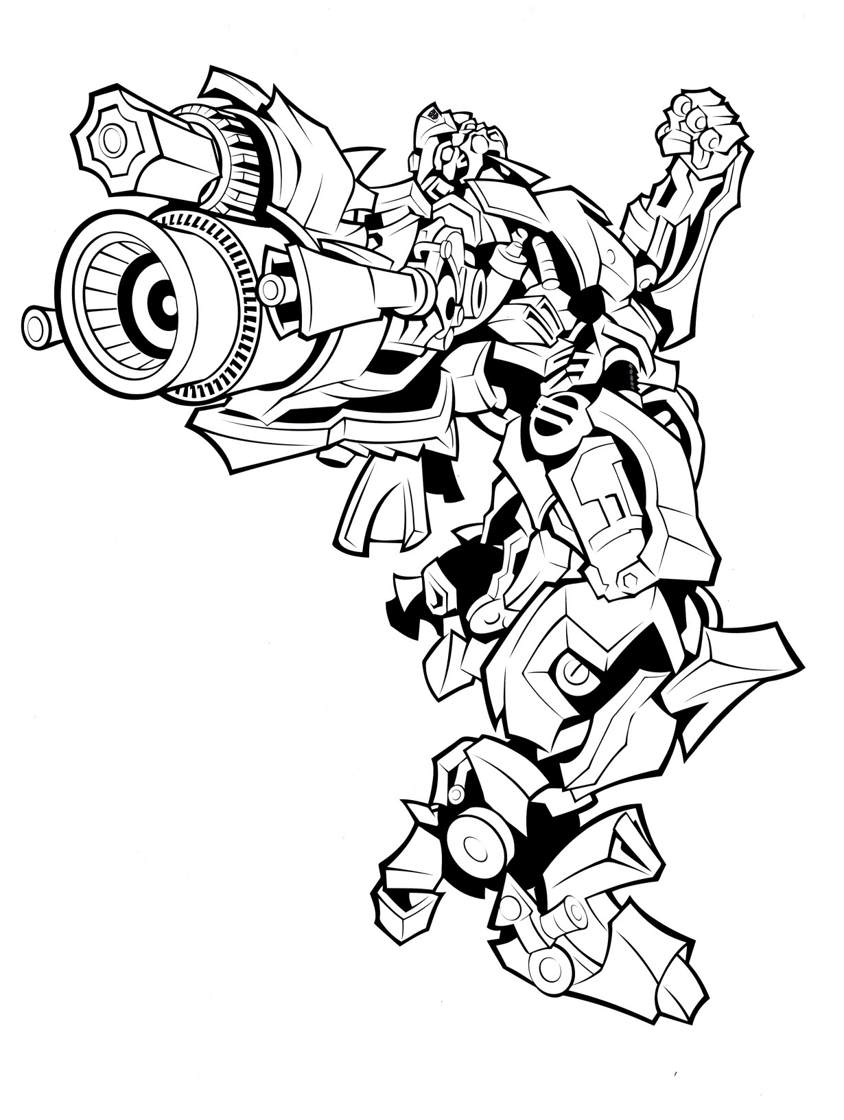 transformers bumblebee coloring pages transformers bumblebee coloring page new coloring pages bumblebee pages coloring transformers