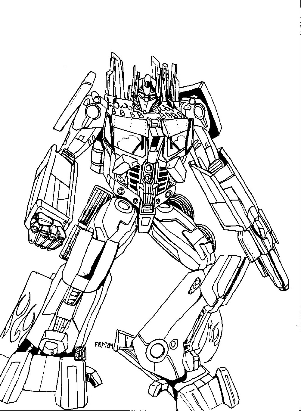 transformers bumblebee coloring pages transformers coloring pages free coloring home coloring bumblebee pages transformers