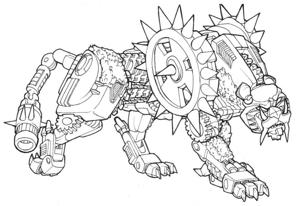 transformers cyberverse coloring pages disegni da colorare transformers optimus prime colorare pages transformers coloring cyberverse