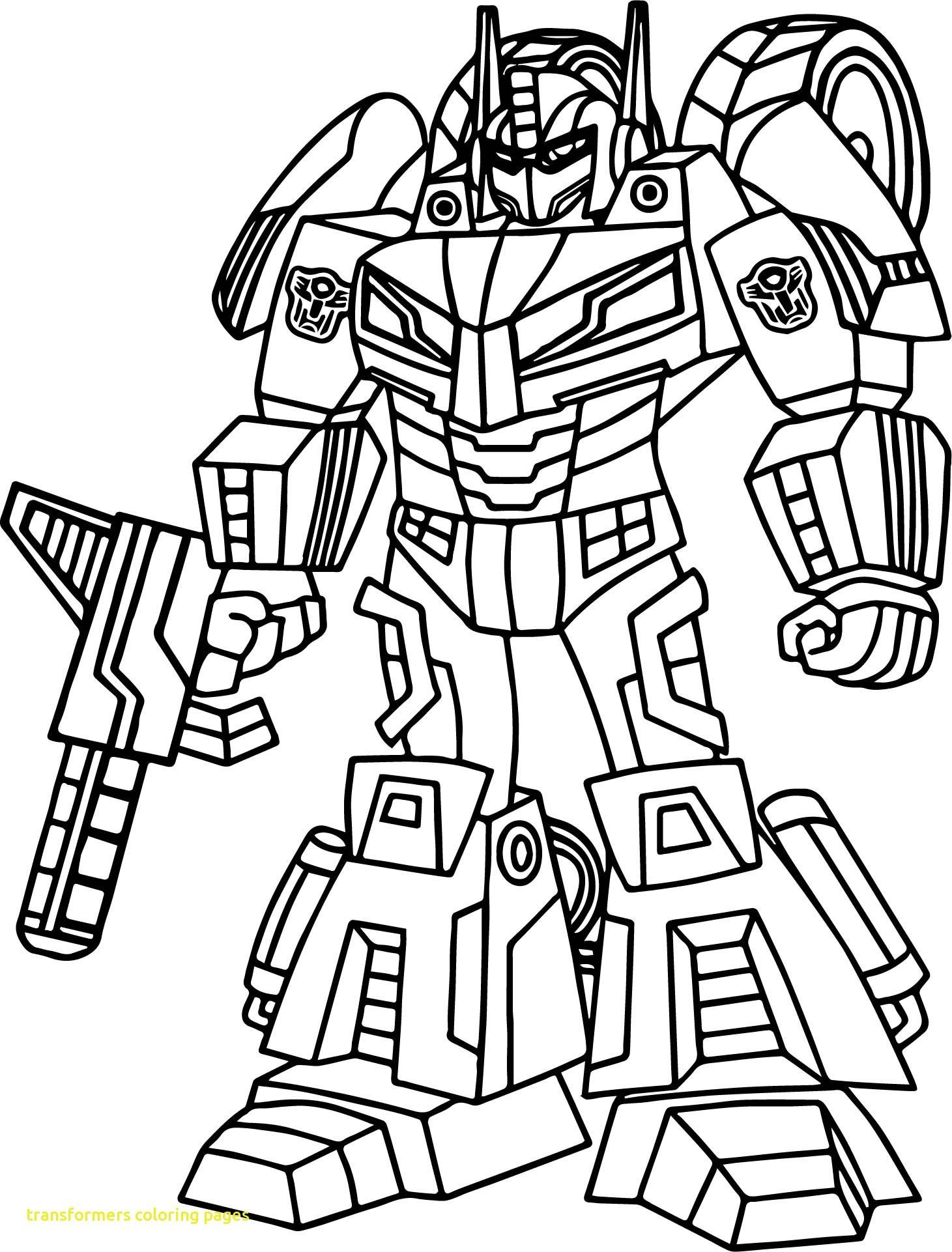 transformers cyberverse coloring pages get 29 disegni da colorare di transformers coloring cyberverse transformers pages