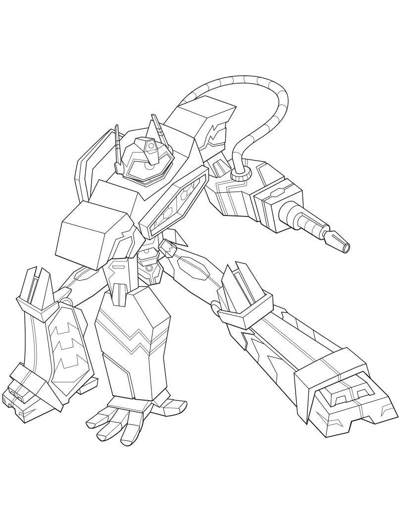 transformers cyberverse coloring pages official takara tomy transformers cyberverse coloring cyberverse coloring pages transformers 1 1