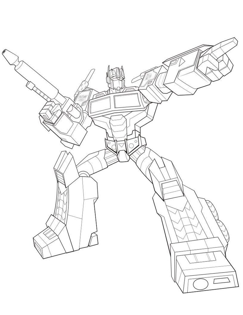 transformers cyberverse coloring pages official takara tomy transformers cyberverse coloring cyberverse coloring transformers pages
