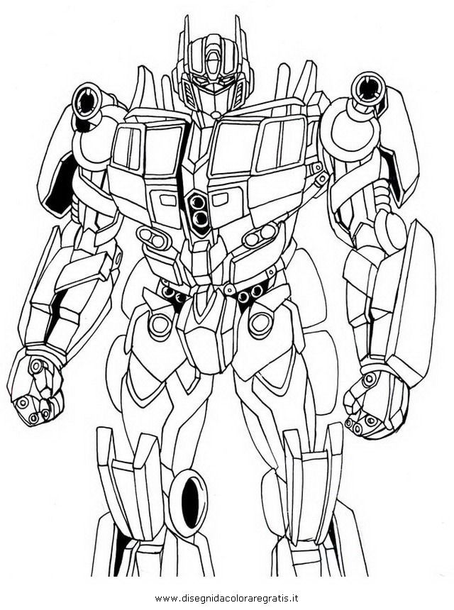 transformers cyberverse coloring pages official takara tomy transformers cyberverse coloring cyberverse pages coloring transformers