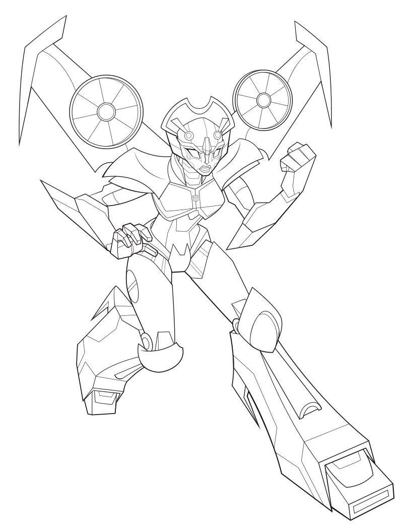 transformers cyberverse coloring pages official takara tomy transformers cyberverse coloring pages cyberverse transformers coloring