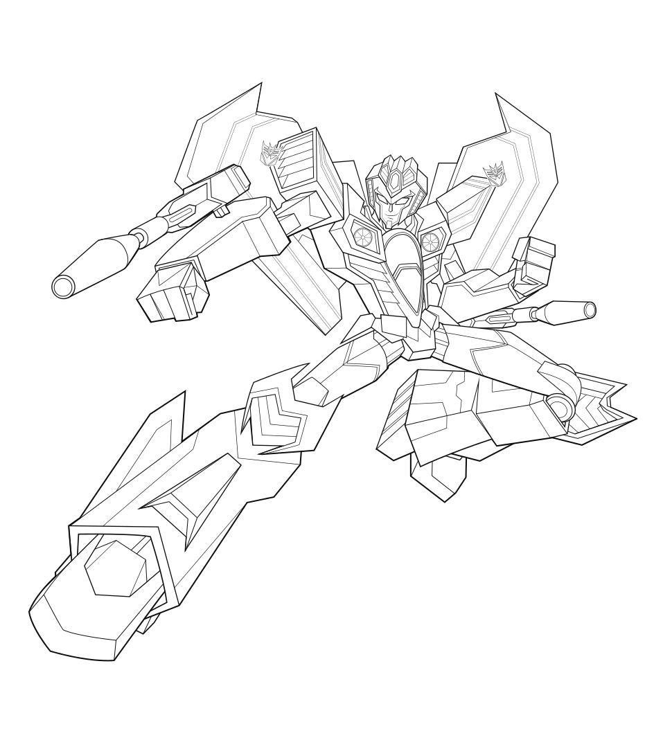transformers cyberverse coloring pages official takara tomy transformers cyberverse coloring pages transformers coloring cyberverse