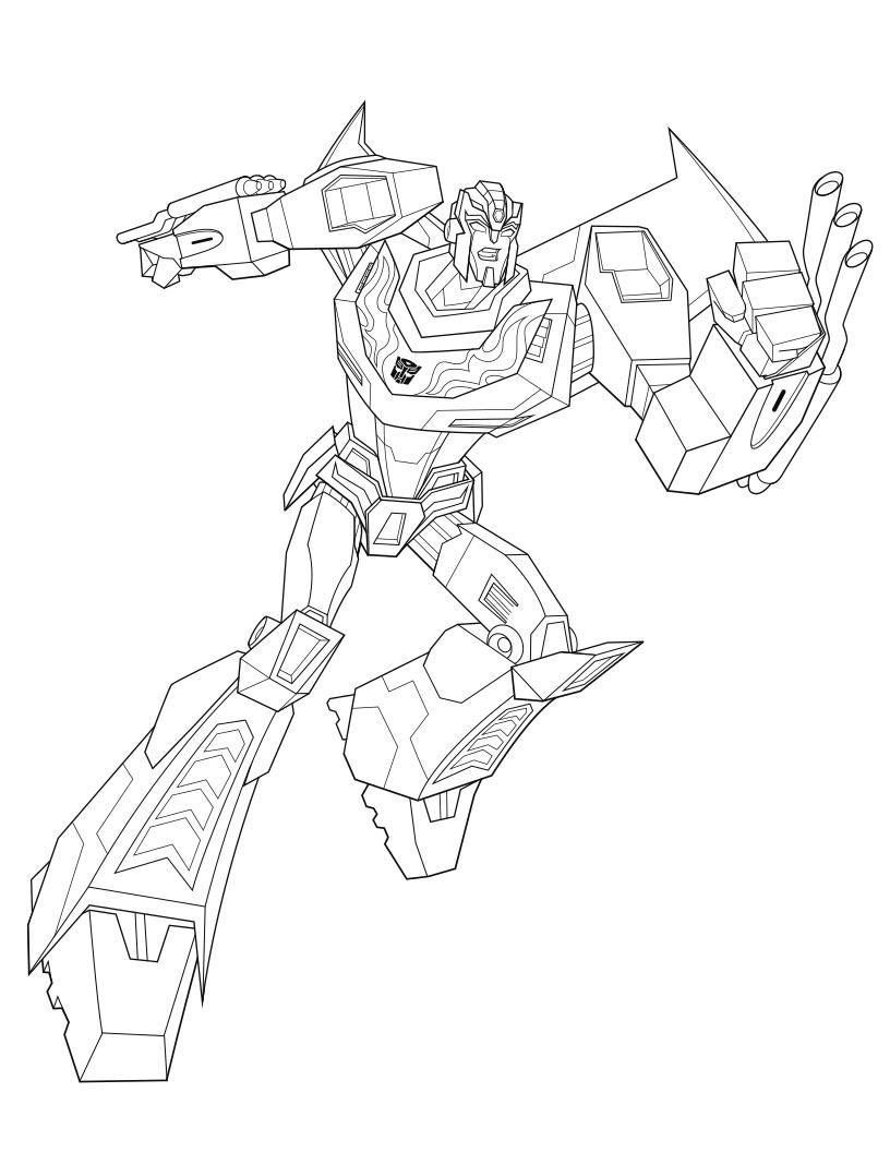 transformers cyberverse coloring pages official takara tomy transformers cyberverse coloring pages transformers coloring cyberverse 1 1