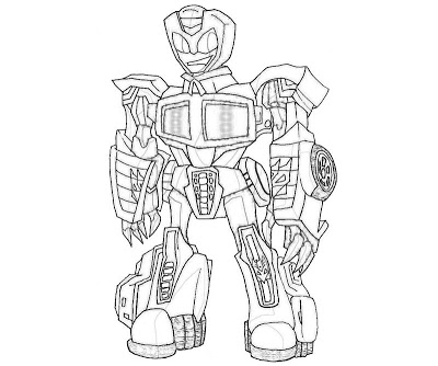 transformers cyberverse coloring pages optimus prime da colorare colorare immagini transformers coloring pages cyberverse