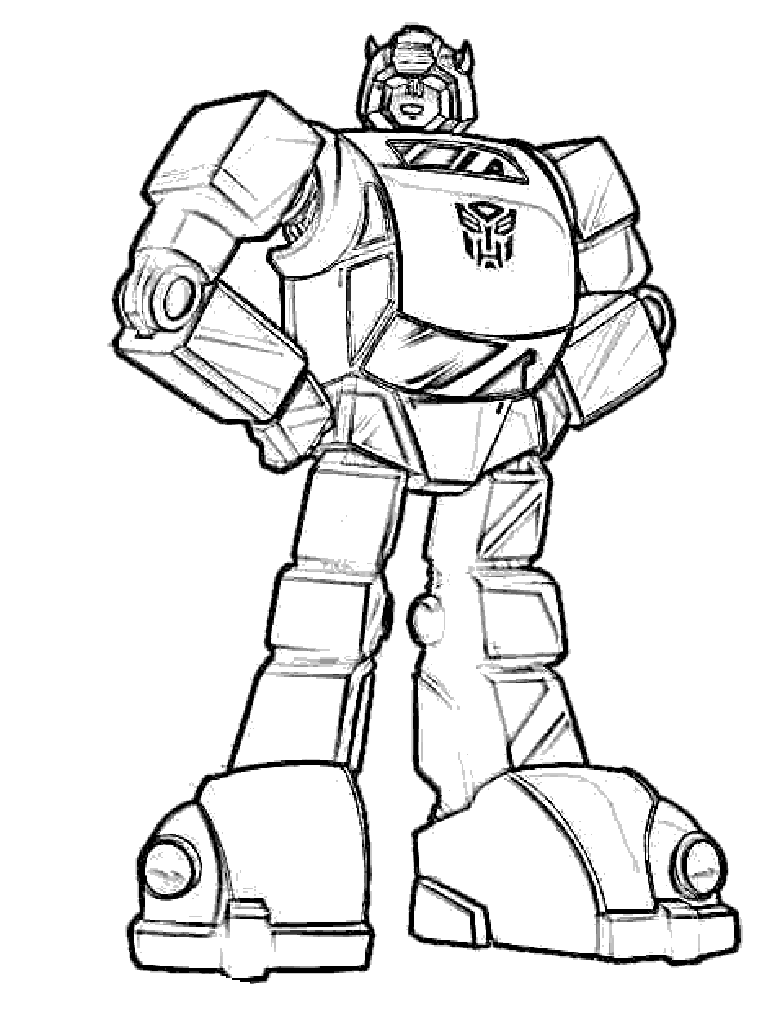 transformers cyberverse coloring pages varie transformers optimus prime da colorare scarica cyberverse coloring transformers pages