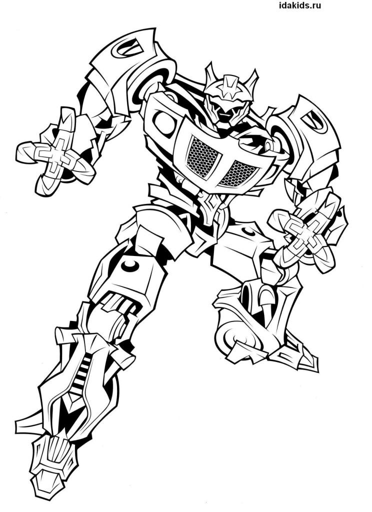transformers ratchet coloring pages coloring pages ratchet transformer 2020 check more at coloring pages ratchet transformers