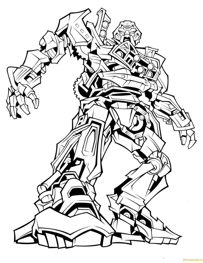 transformers ratchet coloring pages coloring pages ratchet transformer 2020 check more at pages ratchet transformers coloring
