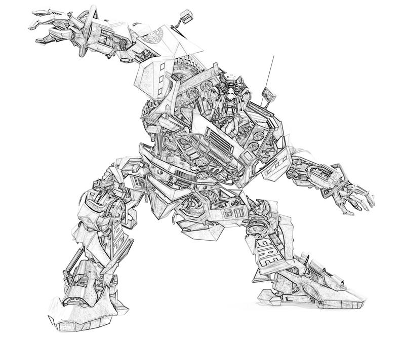 transformers ratchet coloring pages ratchet line art by tyr44 on deviantart pages ratchet transformers coloring