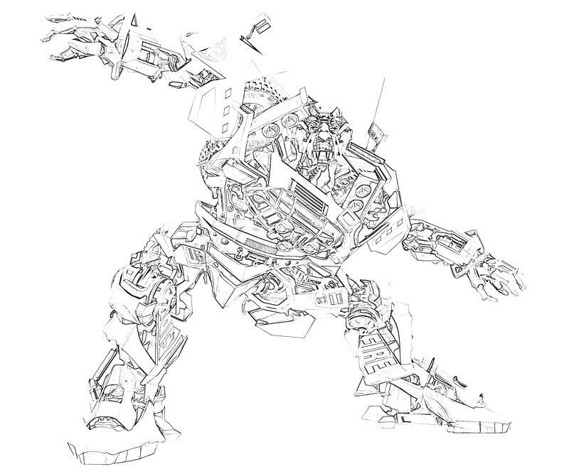 transformers ratchet coloring pages transformer coloring pages in 2020 transformers coloring coloring pages transformers ratchet