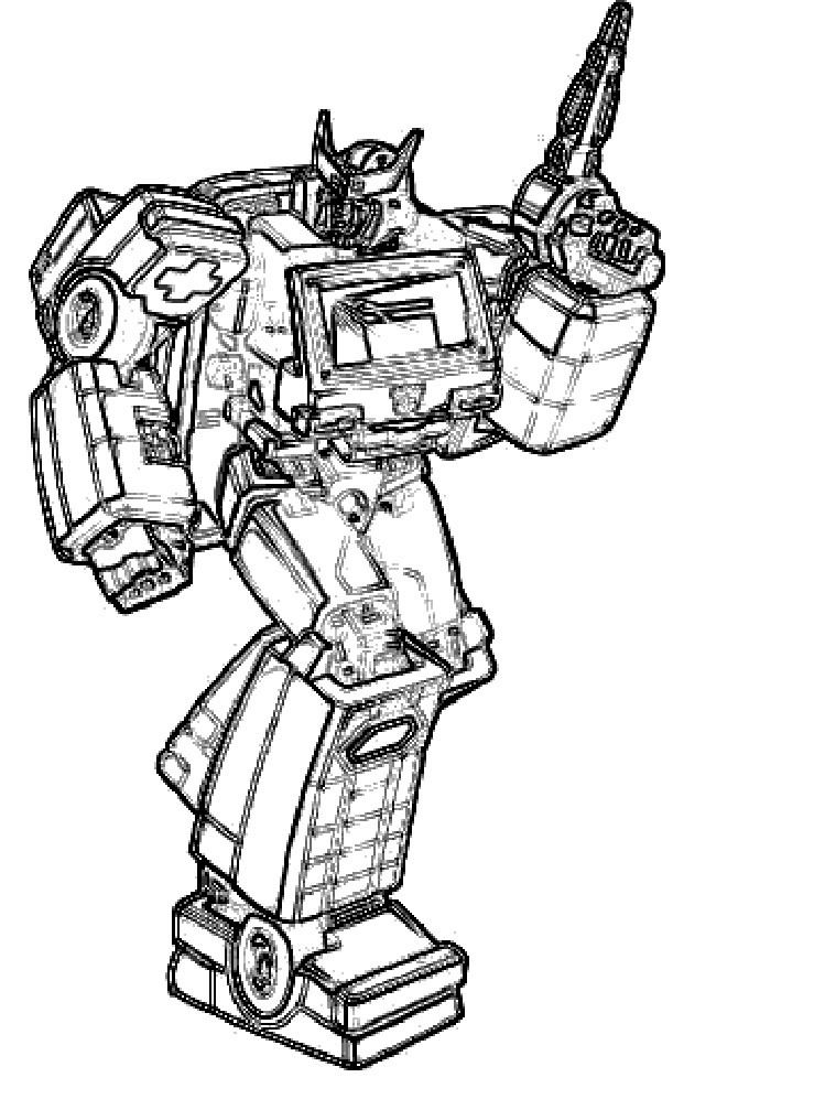 transformers ratchet coloring pages transformers coloring pages ratchet ratchet pages transformers coloring