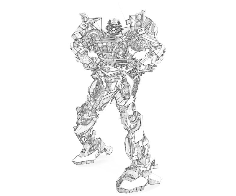 transformers ratchet coloring pages transformers ironhide robots coloring pages coloring coloring pages ratchet transformers