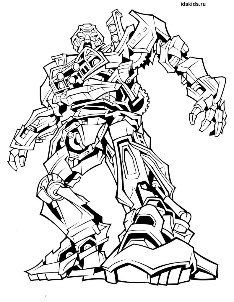 transformers ratchet coloring pages transformers ratchet coloring coloring pages transformers coloring pages ratchet