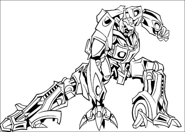 transformers ratchet coloring pages transformers ratchet coloring pages pages coloring ratchet transformers