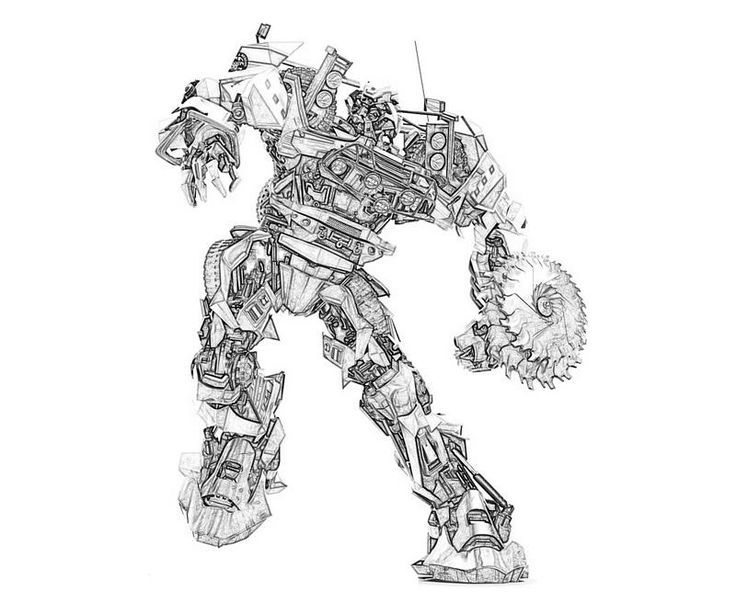 transformers ratchet coloring pages transformers robots for boys coloring page print free pages transformers ratchet coloring
