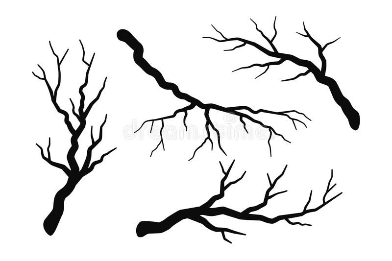 tree branch silhouette 12 tree branch silhouette png transparent vol 3 silhouette tree branch 1 1